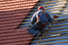 approved roofing yamhill county